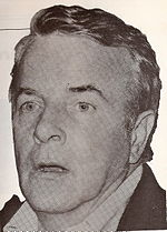 Franco Zeffirelli nel 1978