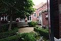 Frankestraat 24 (2015 09 13) Doopsgezinde Kerk, Open Monumentendagen 2015-11.jpg