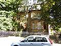 Frankfurt, Georg-Voigt-Straße 4.JPG