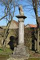 Frankweiler Denkmal 1914.jpg