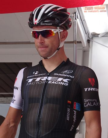 Frasnes-lez-Anvaing - Tour de Wallonie, étape 1, 26 juillet 2014, départ (B122).JPG