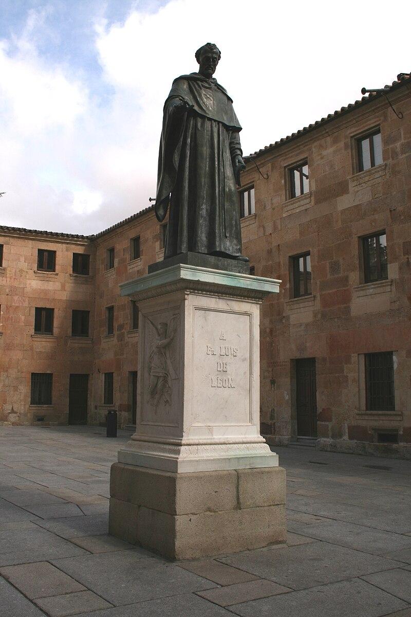 Fray Luis de León (Universidad) - 234.jpg