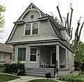 Fred J. Moore House (42092339031).jpg