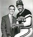 Fred Rogers and Willie Stargell.jpg