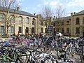 Frederiksberg Campus 2.JPG