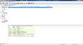 Free Download Manager 3.0.871 (German).png