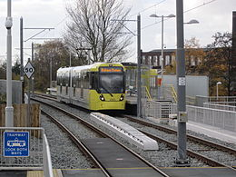 Freehold Metrolink station (7).JPG