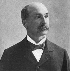 Freeman Knowles (South Dakota).jpg