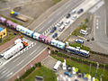 Freight train (like a diorama) - panoramio.jpg