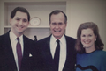 French-Hill-George-Bush-Martha-Hill.png