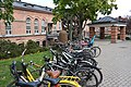 Frenckell ja polkupyörät.jpg
