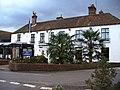 Frensham Pond Hotel - geograph.org.uk - 353293.jpg