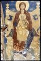 Frescos in Yaroslavl 10.tif