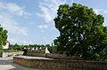 Freyburg an der Unstrut, Schloss Neuenburg-026.jpg