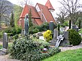 FriedhofLeinsweiler2.jpg