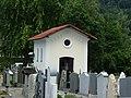 Friedhof - panoramio (64).jpg