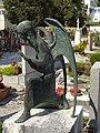 Friedhof Hoetting 26.jpg