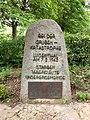 Friedhof Reisbach 3.jpg