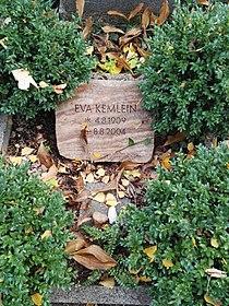 Friedhof der Dorotheenstädt. und Friedrichwerderschen Gemeinden Dorotheenstädt. Friedhof Okt.2016 - 10.jpg