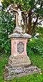 Friedhofskreuz Eimersdorf.jpg