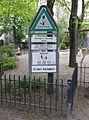 Friedhofspark Pappelallee (35).jpg