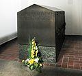 Friedrich II Hessen-Kassel Sarkophag.jpg