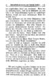 Friedrich Streißler - Odorigen und Odorinal 22.png