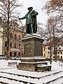 Friedrich der Weise Denkmal in Annaberg-Buchholz 03.jpg