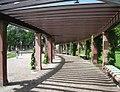 Friedrichsplatz - Mannheim - geo.hlipp.de - 27833.jpg