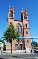 Friedrichswerdersche Kirche0541.JPG
