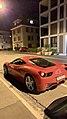 Friesstrasse Ferrari (Ank Kumar Infosys) 21.jpg