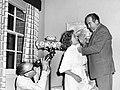 Fritz Lang and Gloria Grahame on set of Human Desire.jpg