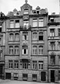 Fritz Zapp, Rheinisches Bildarchiv, rba 720111.jpg