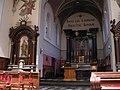 Froidthier Altar.jpg