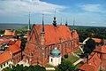 Frombork katedra z gory.jpg
