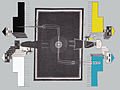 Frontispiece Smithsonian Bulletin163.jpg