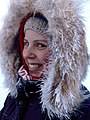 Frozen fur (289067272).jpg