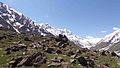 Frozen mountains at Naran.jpg