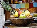Fruits (2271040113).jpg