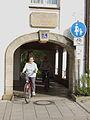 Fußgänger- und Fahrradweg Bayreuth.JPG