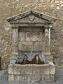 Fuente del Deán. Teruel.jpg