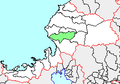 Fukui Echizen-city.png
