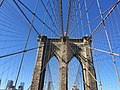Fulton Ferry District, Brooklyn, NY 11201, USA - panoramio (3).jpg