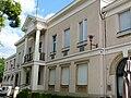 Fumel - Ancien hôtel de ville -1.JPG