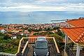 Funchal Madeira January 2014 - panoramio (14).jpg