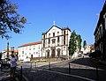 Funchal Praça do Município 2016 1.jpg
