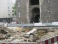 Fundamente der Marschiertor-Vorburg 3.jpeg