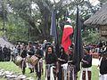 Funeral of the liurai 3.JPG