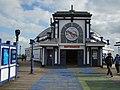 Funfair on Eastbourne Pier - geograph.org.uk - 1739356.jpg