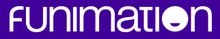 Funimation logo 2016.png